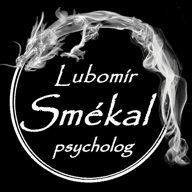 Mgr. Lubomír Smékal